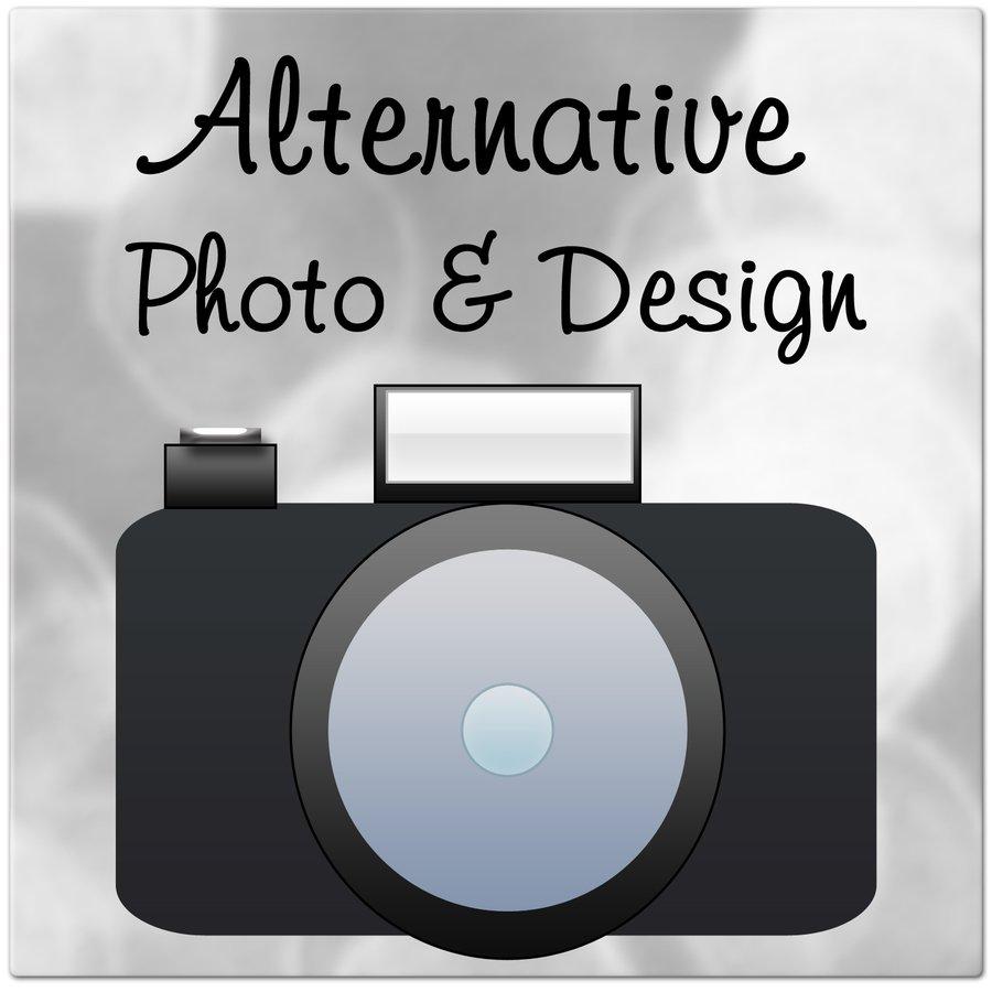 Alternative Photo & Design