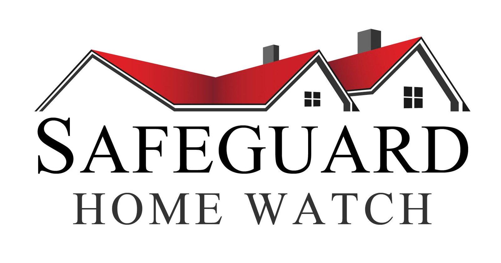 SafeGuard Home Watch Inc