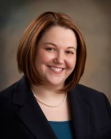 Bernson Legal, PLLC/Dover Mediation, LLC