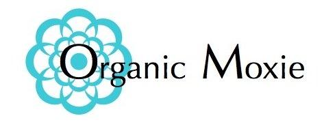 Organic Moxie