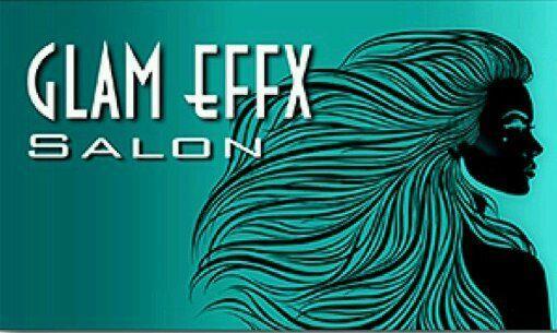 Glam Effx Salon