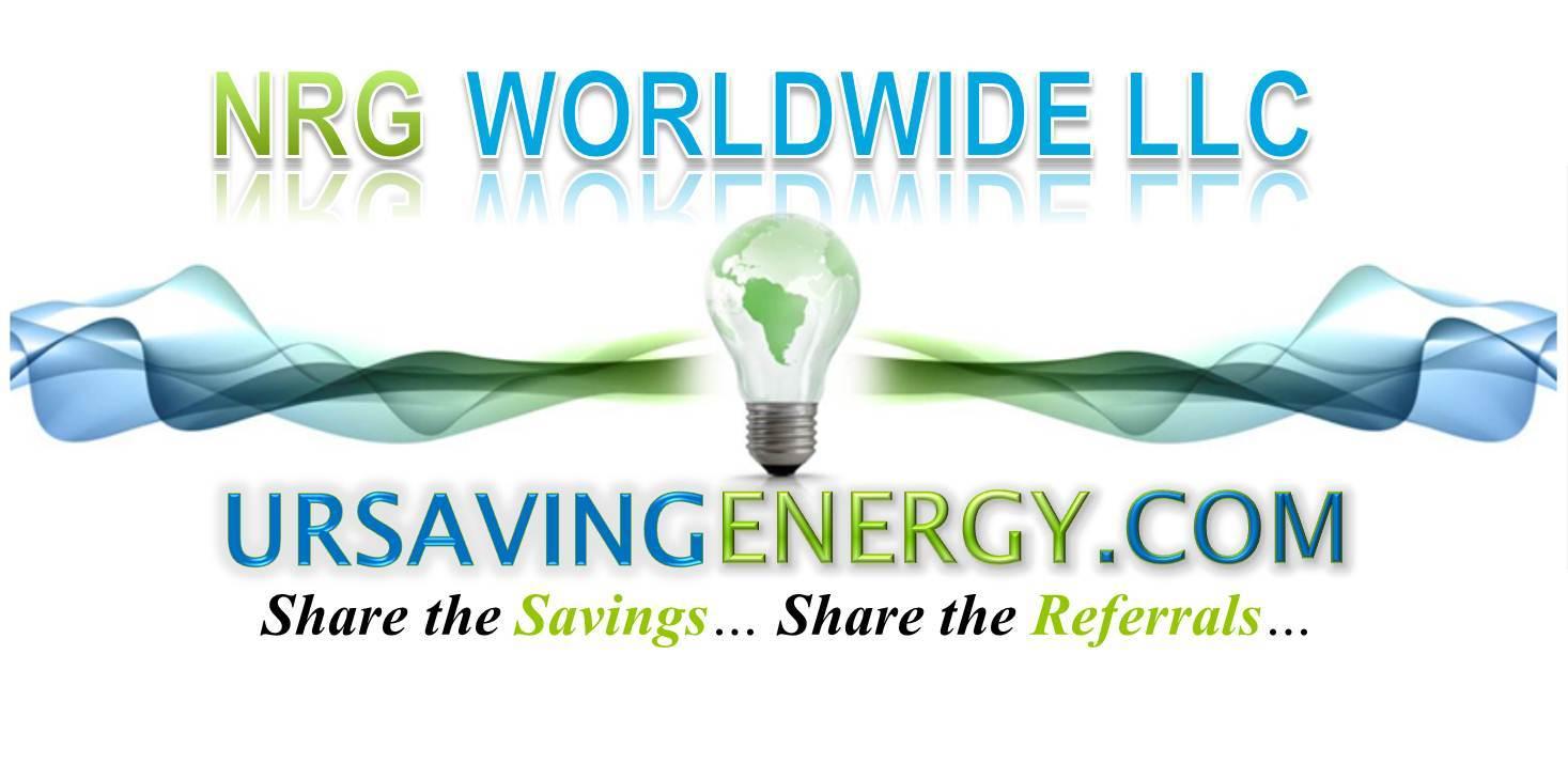 NRG Worldwide, LLC
