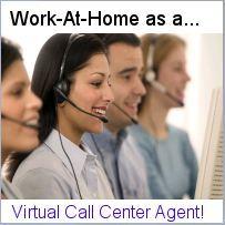 VirtualCallCenterAgent.com