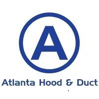 Atlanta Hood & Duct LLC