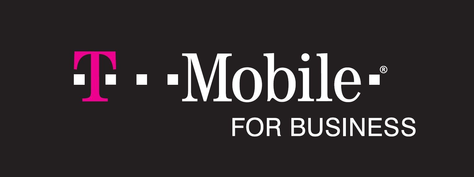 T-Mobile Online Appointments - Mid-Atlantic