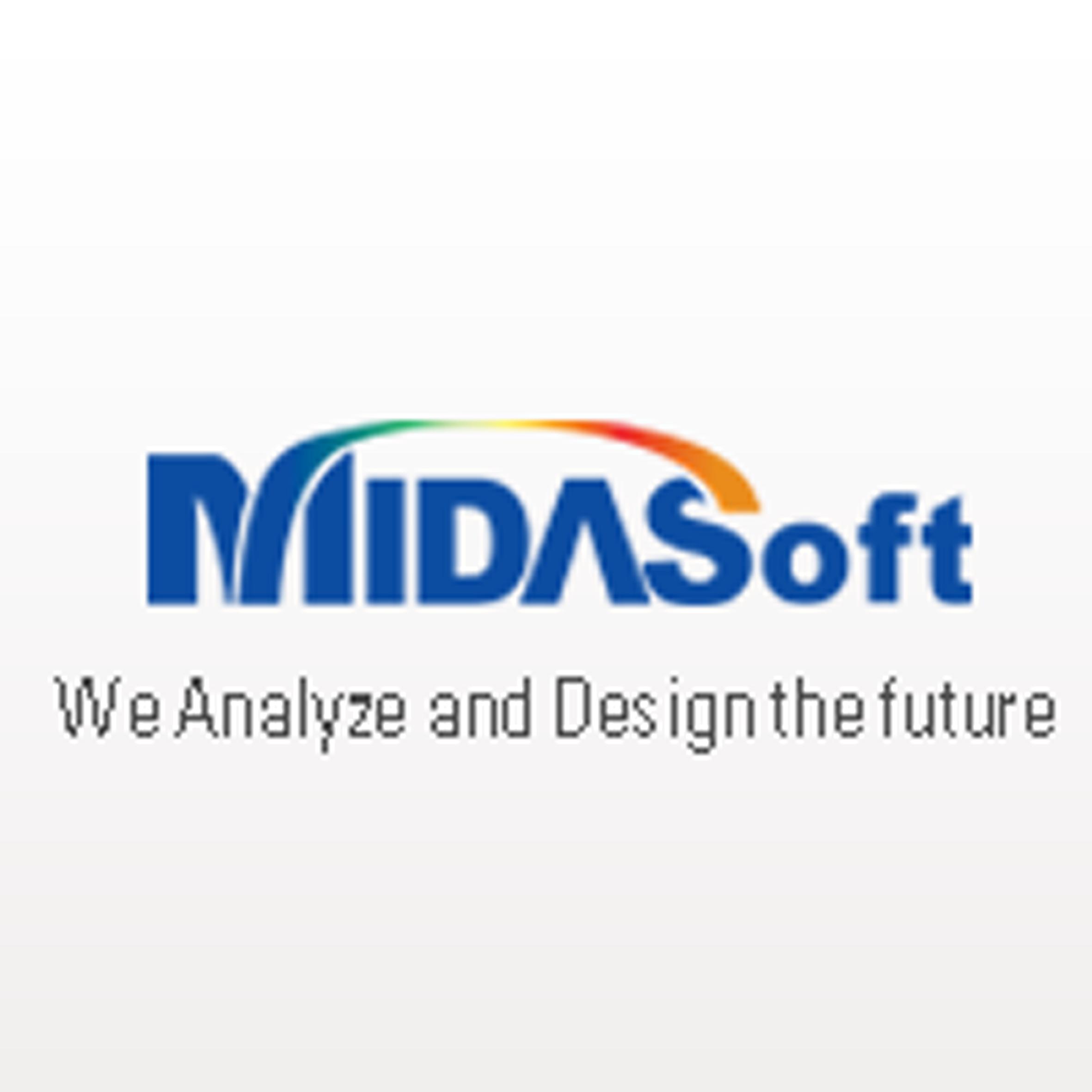 MIDASoft, Inc.