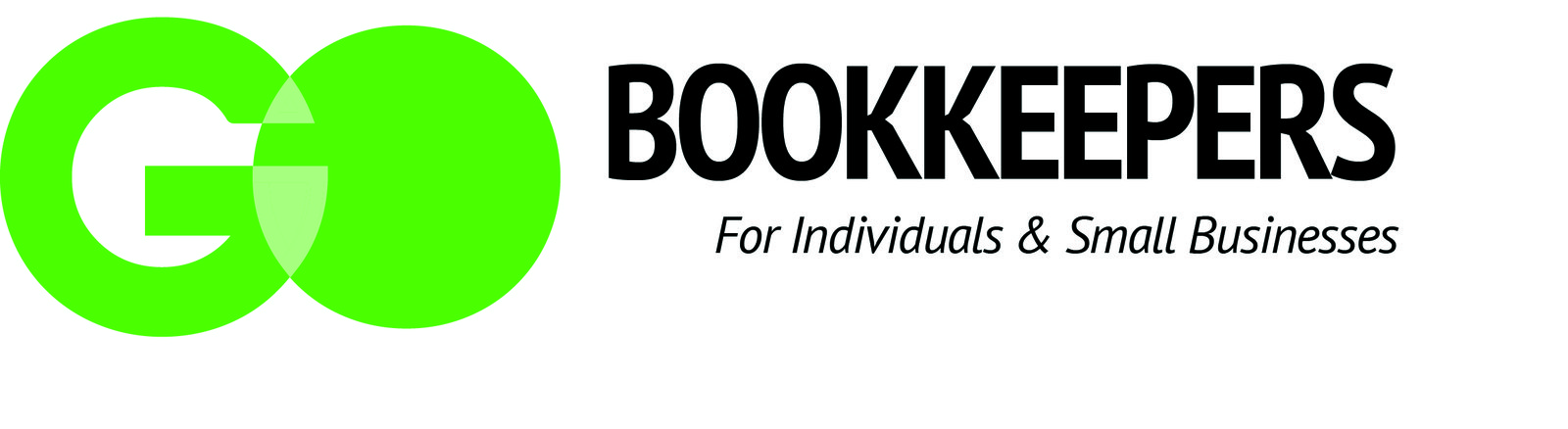 Go Bookkeepers