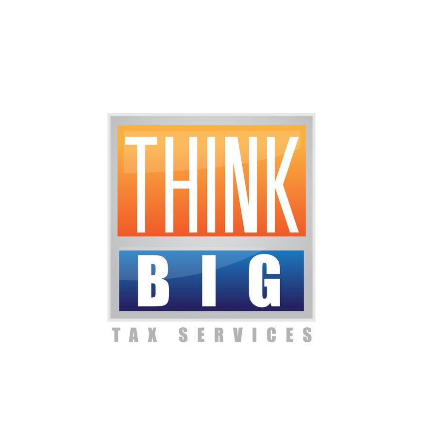 THINK BIG Tax Services, Inc.