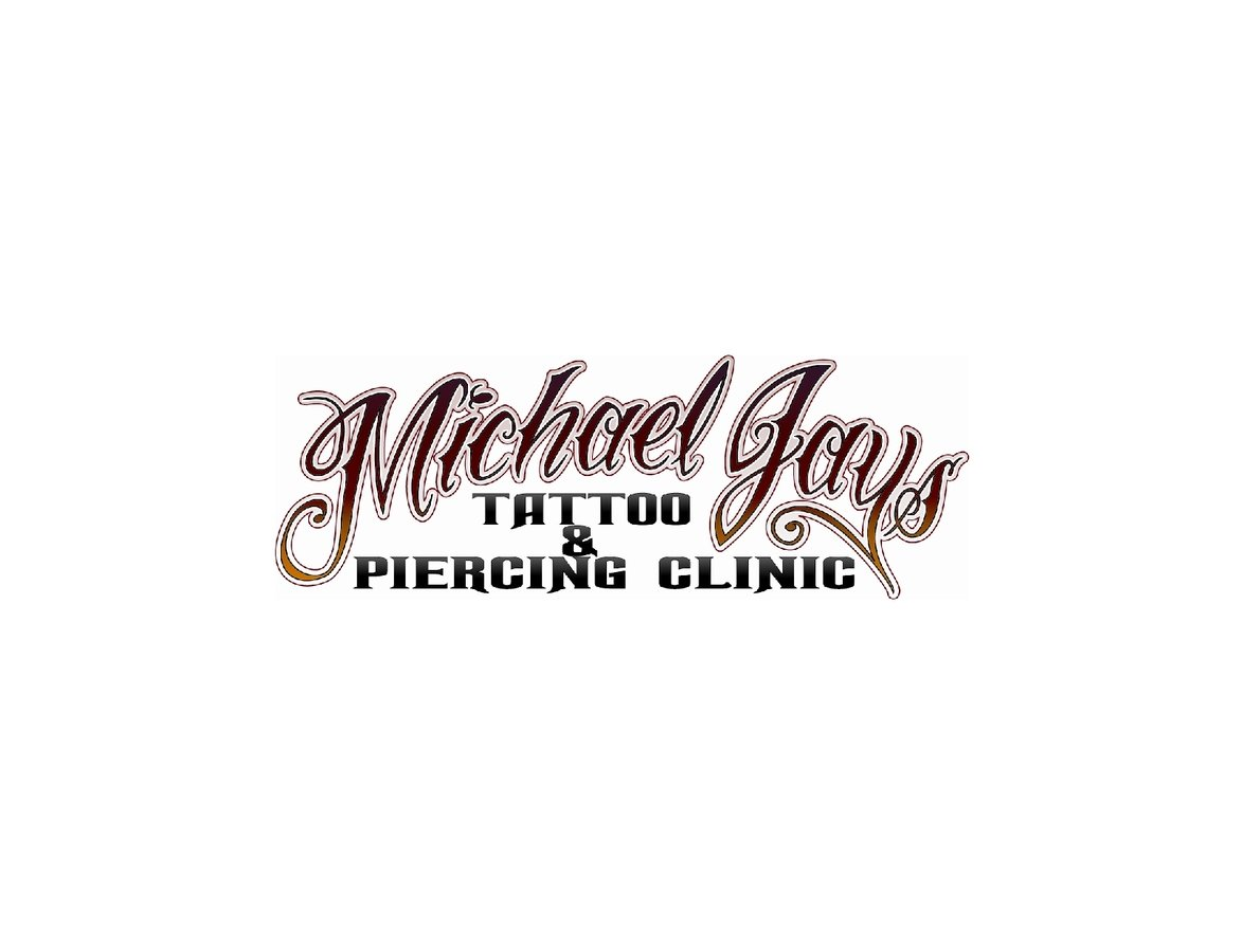 Michael Jays Tattoo & Piercing Clinic