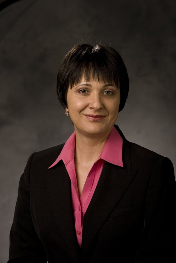 Iliana Bouneva