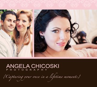 Angela Chicoski Photography