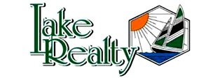 Frank Free Broker Lake Realty