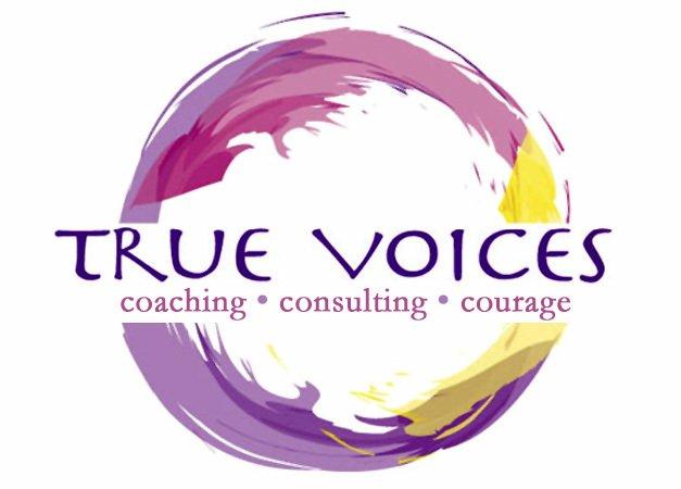 Laura O. Biering of True Voices