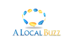 A Local Buzz