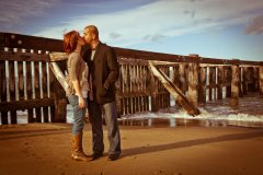 Lovebirds Photography