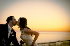 Lovebirds Photography