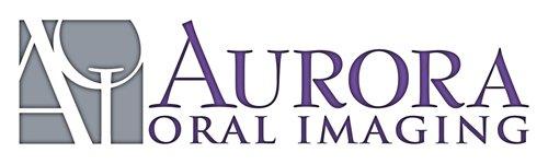 Aurora Oral Imaging