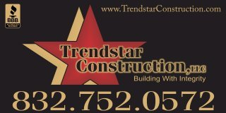 Trendstar Restoration & Construction