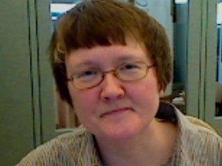 Lynn Atanasoff PhD LPC DCC