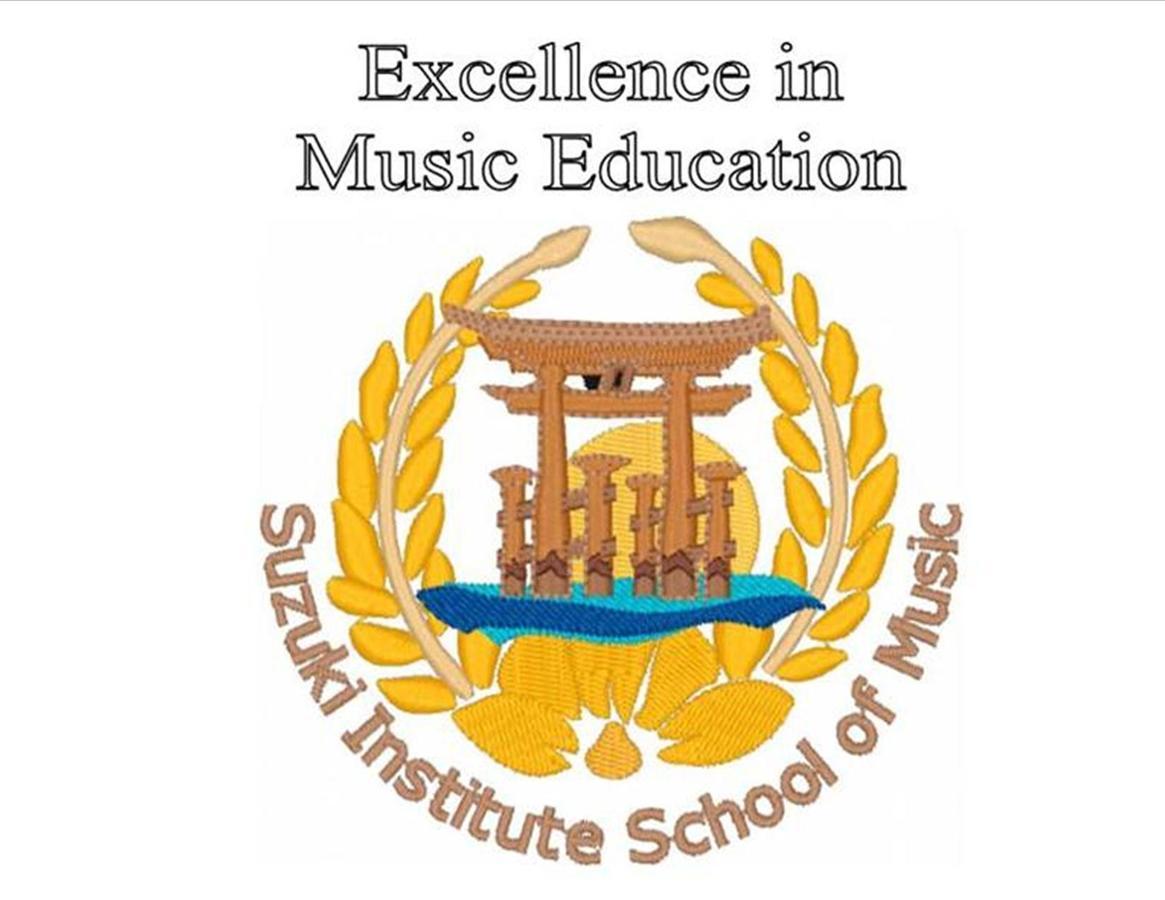 The Suzuki Institute School of Music, Inc.