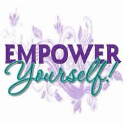 Empowerment Team/IMN Registrations