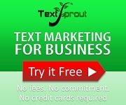 TextSprout, LLC
