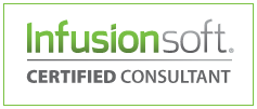 Beverly Arden, Infusionsoft Certified Consultant