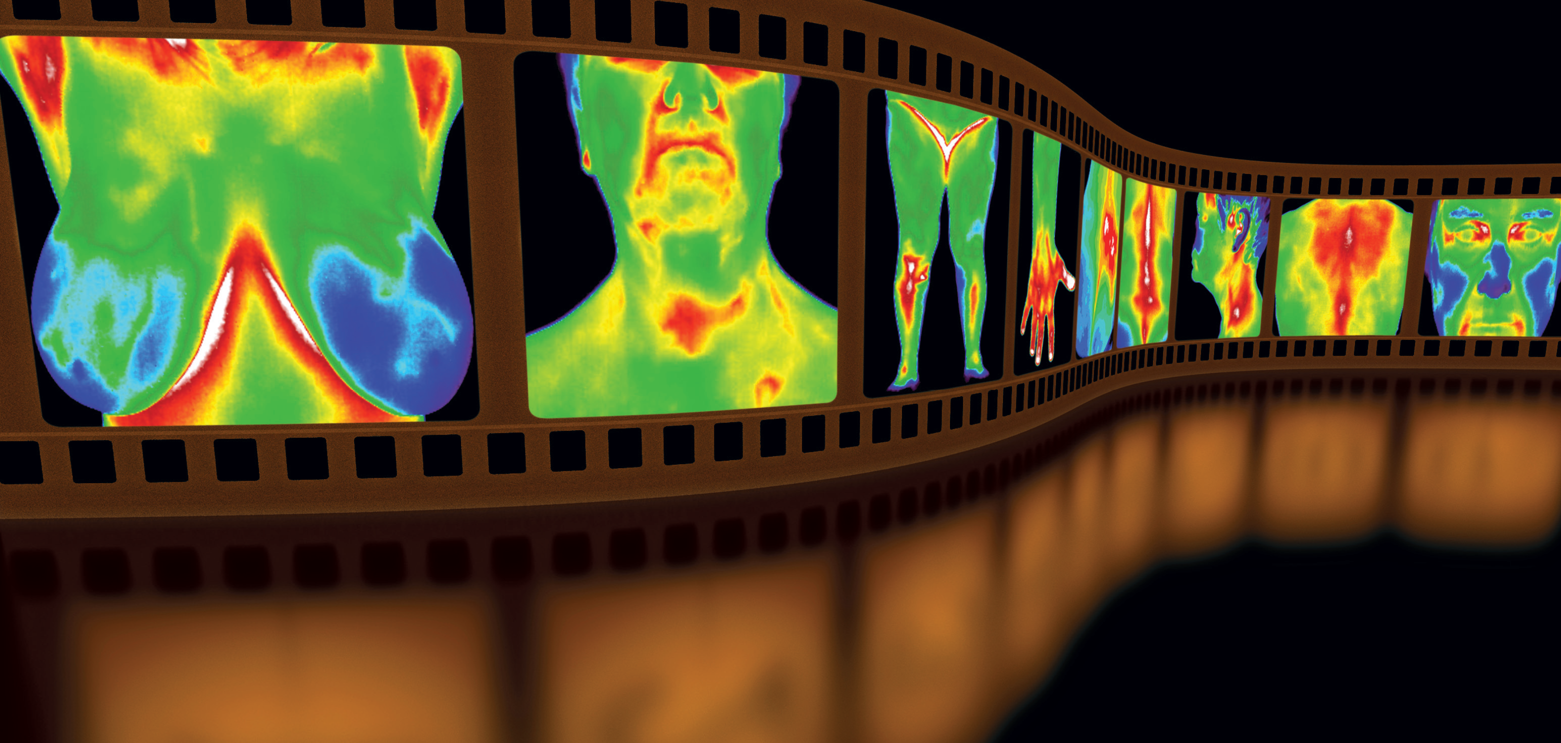 Three Rivers Thermography