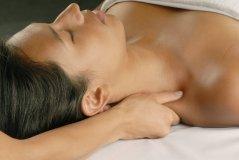 Rebalance Massage Therapy