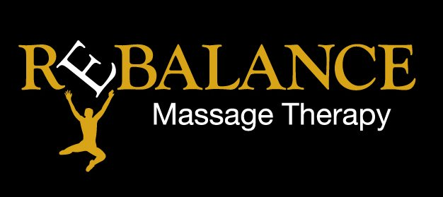 Rebalance Massage Therapy
