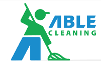 ABLE CLEANING SERVICE