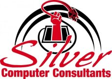 Silver Computer Consultants, LLC