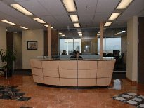 DY & Partners Inc. - Mississauga Branch
