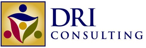 DRI Consulting