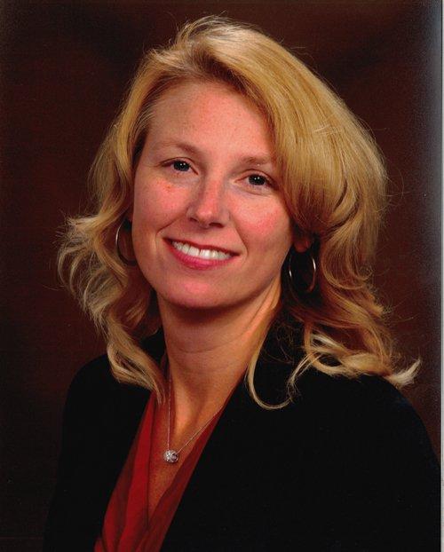 Heather Wakeen CHHC, AADP