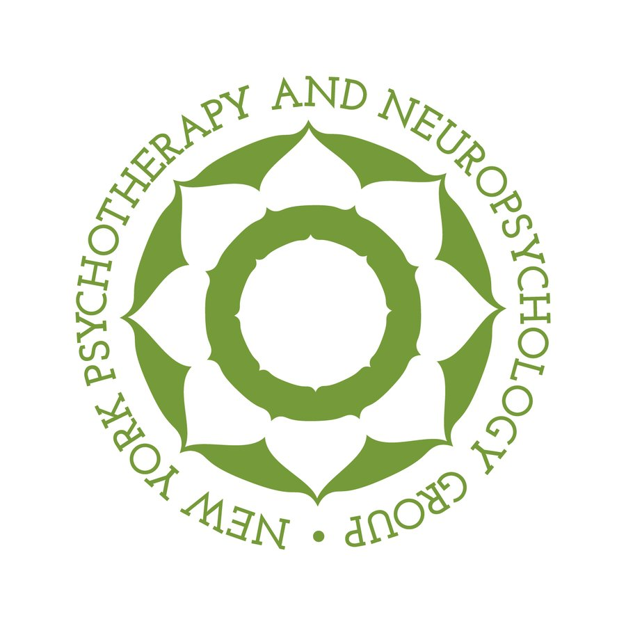 New York Psychotherapy and Neuropsychology Group