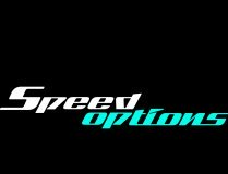Speedoptions