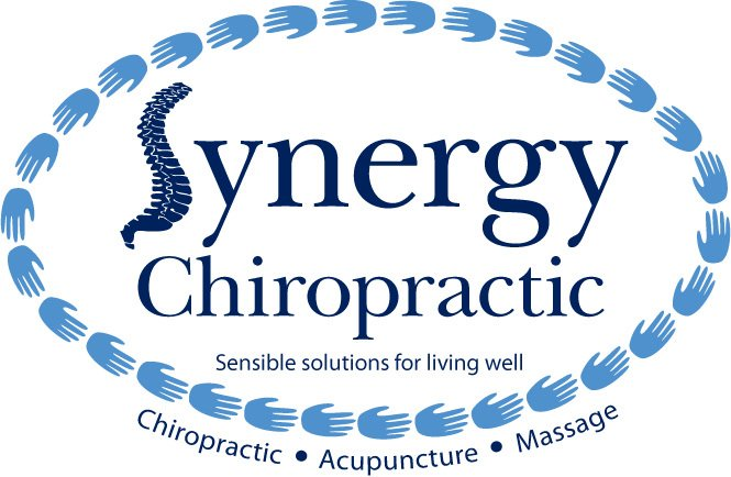 Synergy Chiropractic & Bodywork
