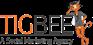 Tigbee Inc