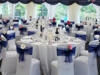 Dariro Event & Venue