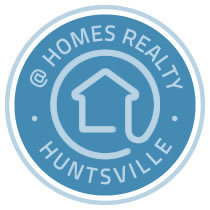 @Homes Realty Group