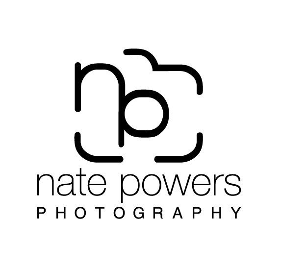 Nate Powers Photography