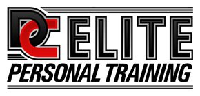 DC Elite Personal Training