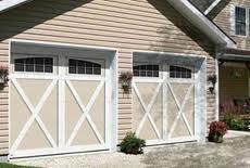 PRO-Line Garage Doors