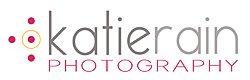Katie Rain Photography