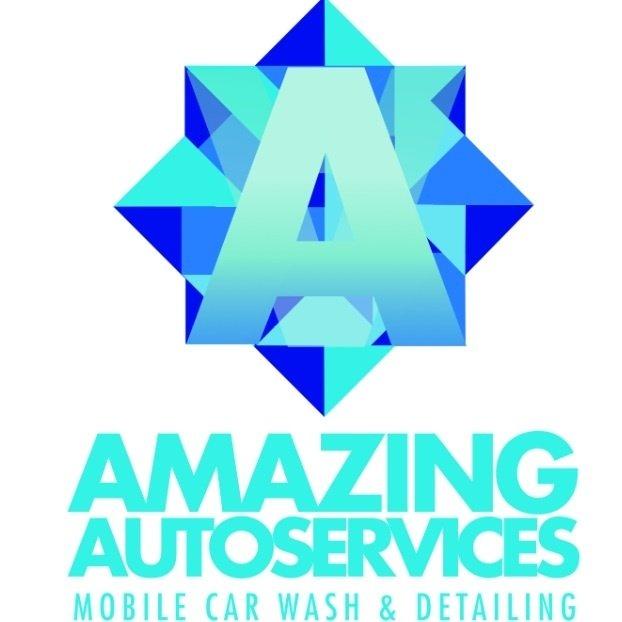 Amazing Auto Services