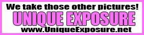 Unique Exposure