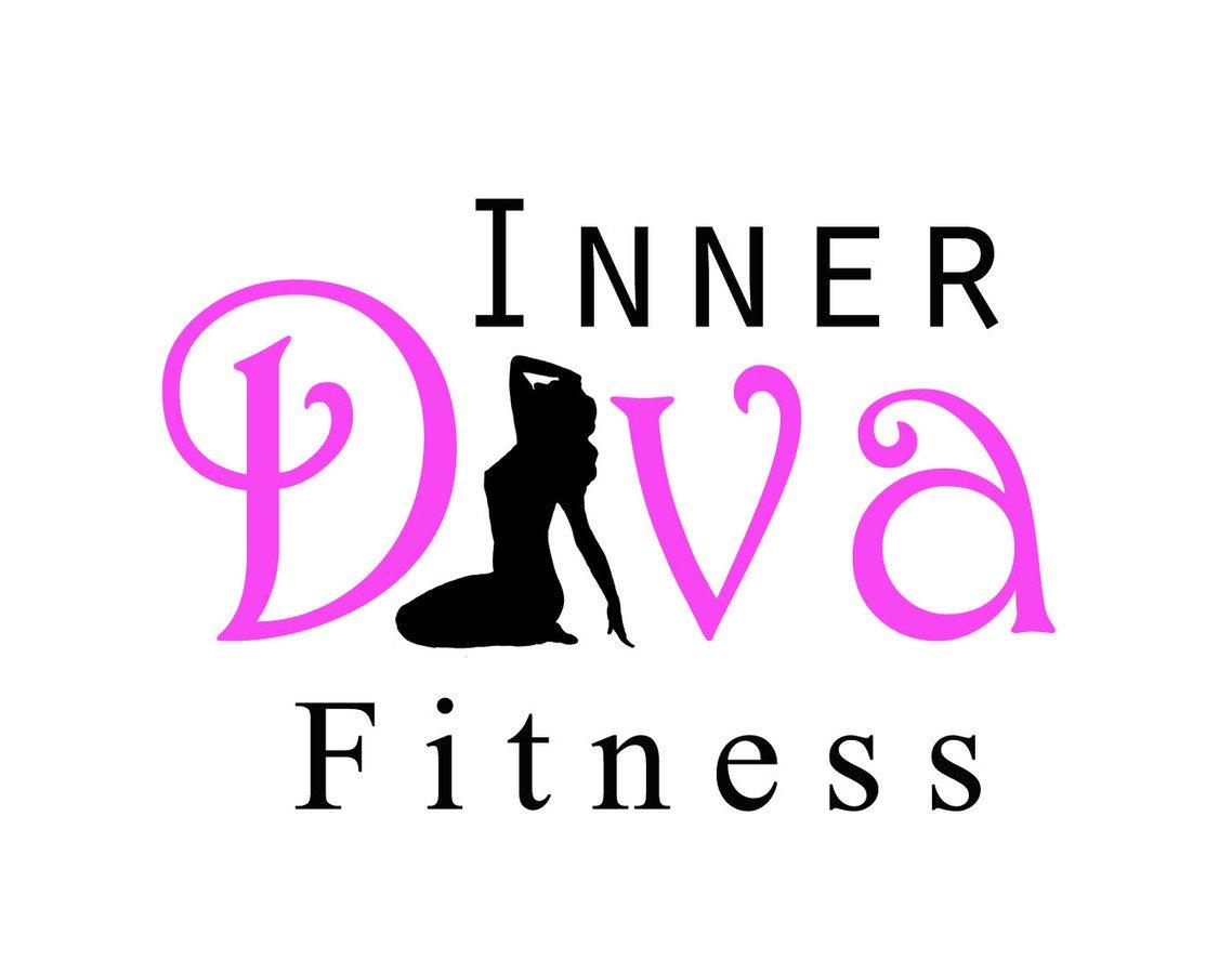 Inner Diva Fitness