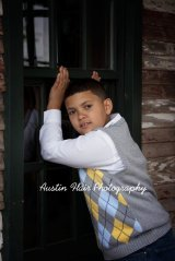 Austin Flair Photography