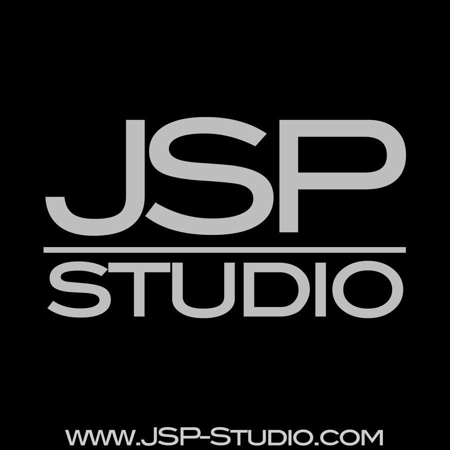 JSP Studio